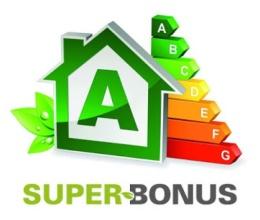 Superbonus 110% Le novità introdotte dalla Legge di Bilancio per il 2021