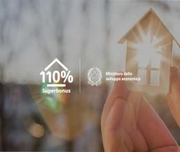 Superbonus 110% Normativa e documenti